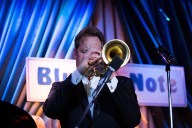 07.11.2016 Joe Gransden Big Band -6