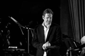 07.11.2016 Joe Gransden Big Band BW-32