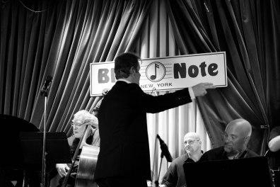 07.11.2016 Joe Gransden Big Band BW-41