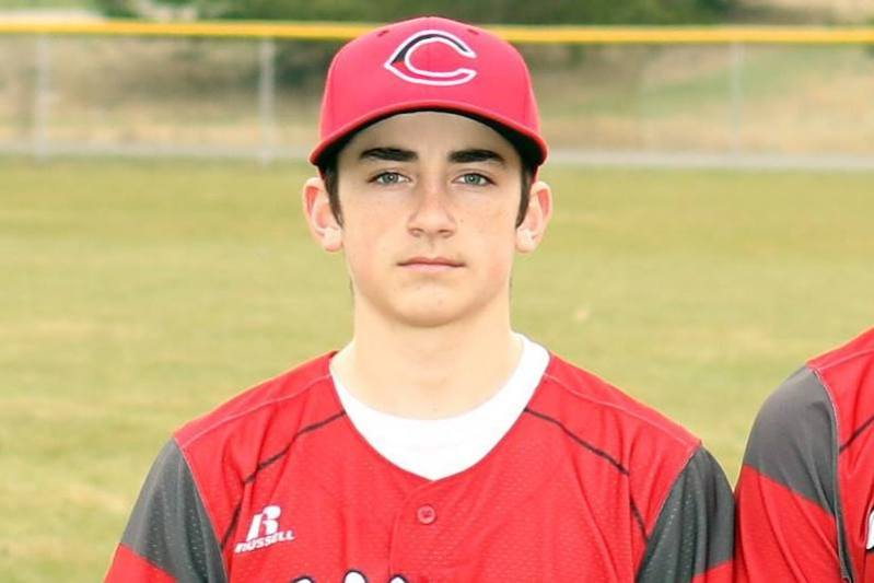 Meyers Automotive Service Baseball Player of the Week: Colon's Phillip Alva