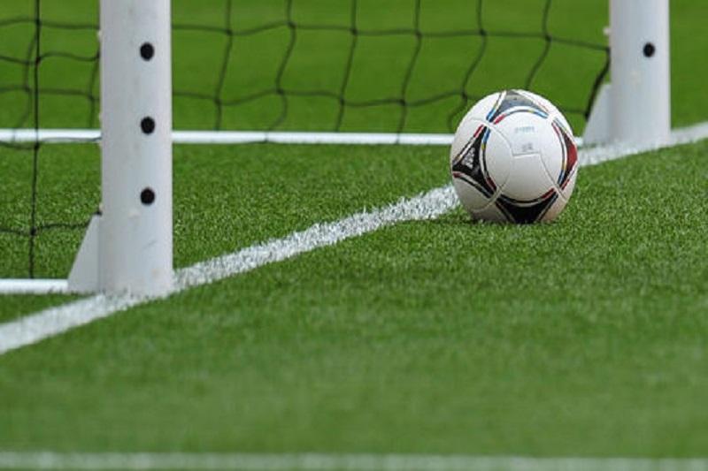 Soccer Scoreboard: Aug. 28