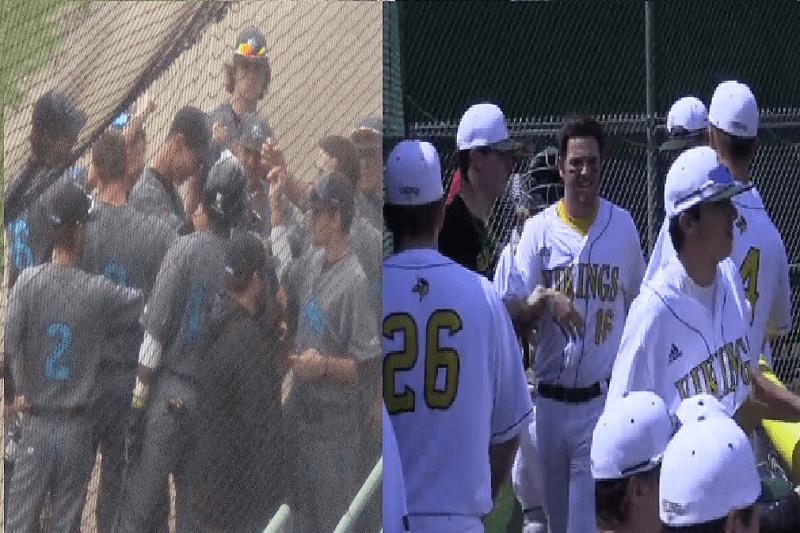 Baseball preview: Kalamazoo Valley vs Glen Oaks