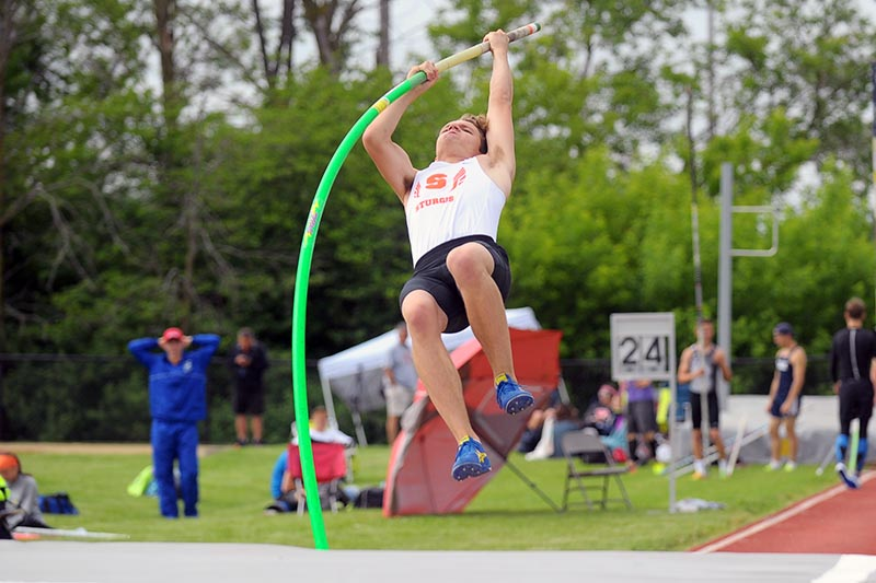 D2_State_Track_03