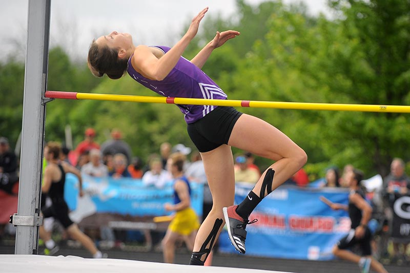 D2_State_Track_04