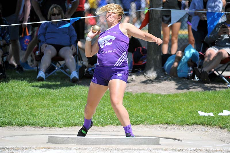 D2_State_Track_06