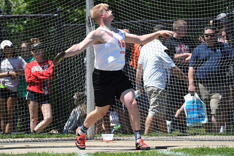 D2_State_Track_14
