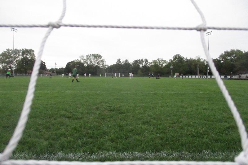 PREVIEW: Cassopolis at Hartford in Southwest 10 Soccer