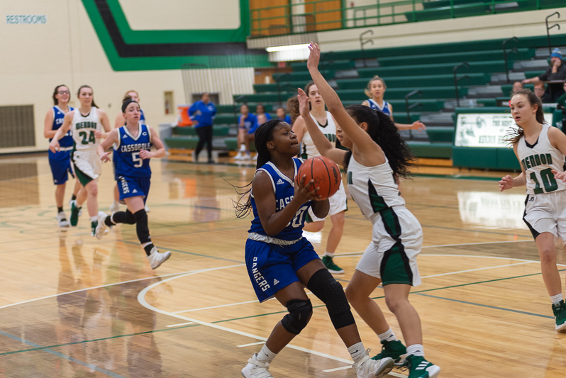 Cassopolis vs Mendon Girls Basketball 1 11 2019-1