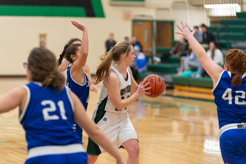 Cassopolis vs Mendon Girls Basketball 1 11 2019-4