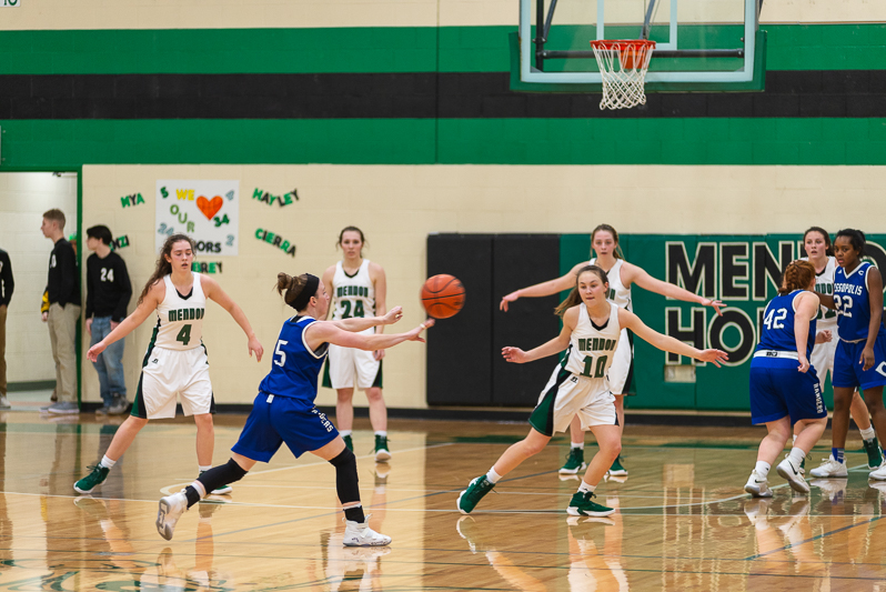 Cassopolis vs Mendon Girls Basketball 1 11 2019-8