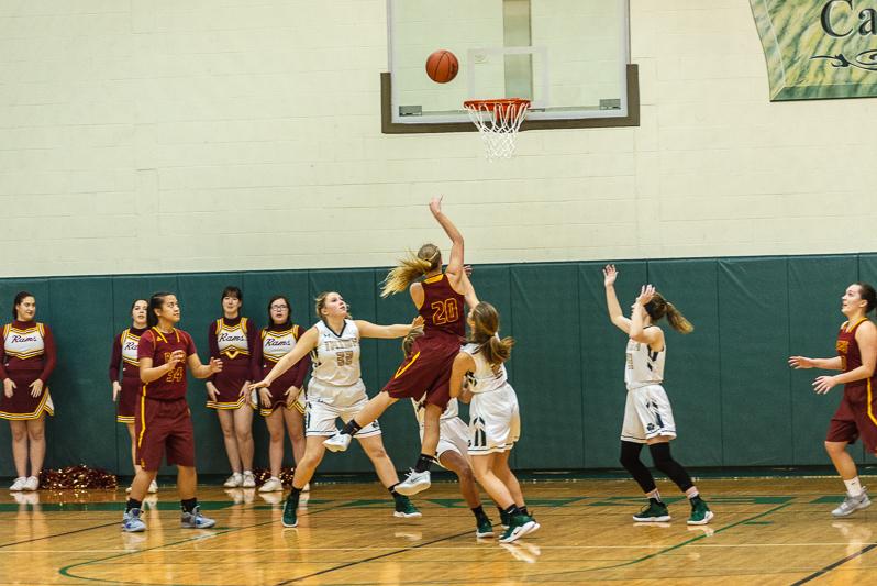 Hackett Vs Galesburg Girls Basketball 1 4 2019-8