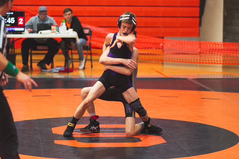 Sturgis Wrestling Tournament 2 2 2019-27