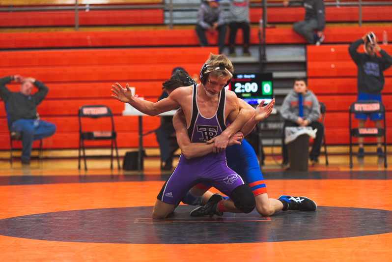 Sturgis Wrestling Tournament 2 2 2019-30