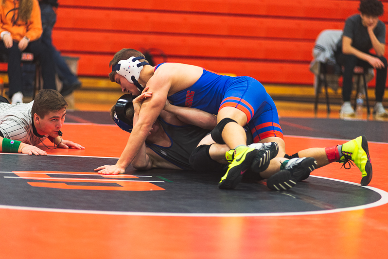Sturgis Wrestling Tournament 2 2 2019-32