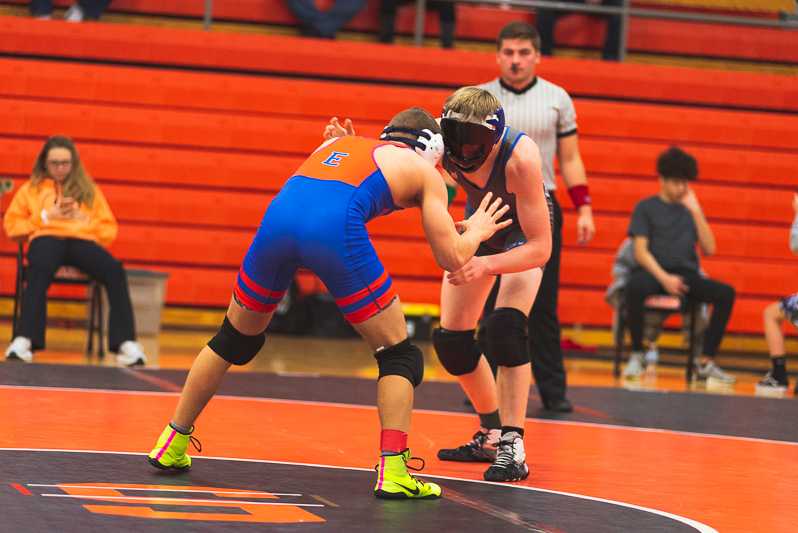Sturgis Wrestling Tournament 2 2 2019-33