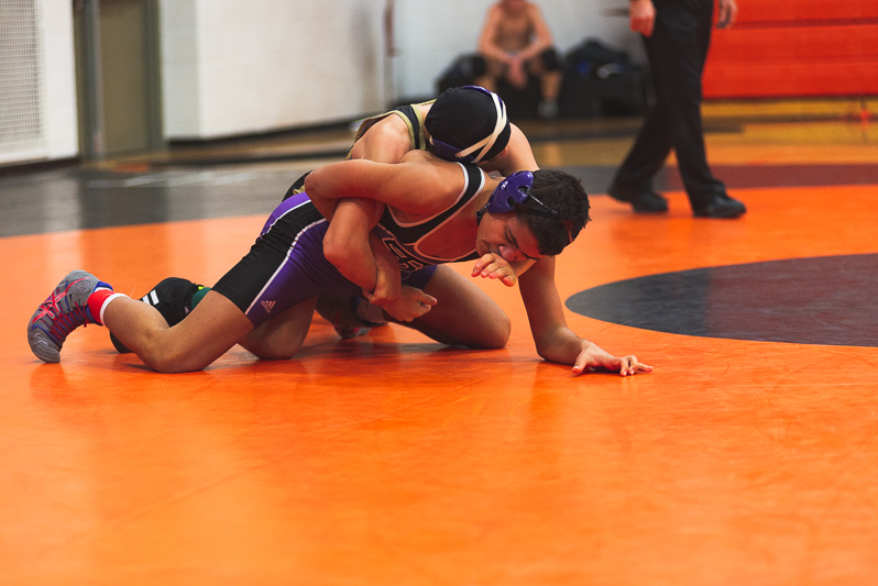 Sturgis Wrestling Tournament 2 2 2019-35