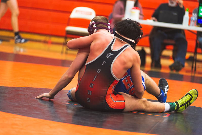 Sturgis Wrestling Tournament 2 2 2019-42