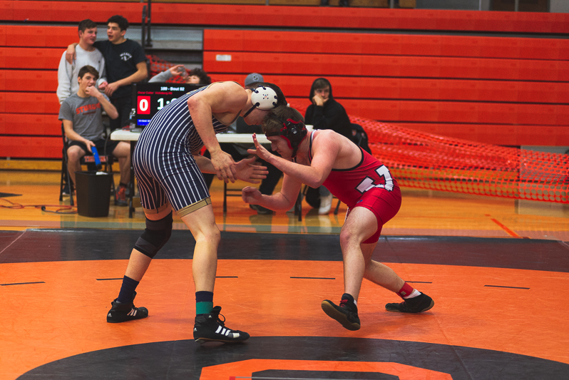 Sturgis Wrestling Tournament 2 2 2019-5