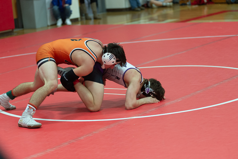 Wrestling Individual Districts-Constantine 2 9 2019-14