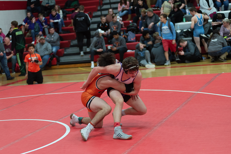 Wrestling Individual Districts-Constantine 2 9 2019-15