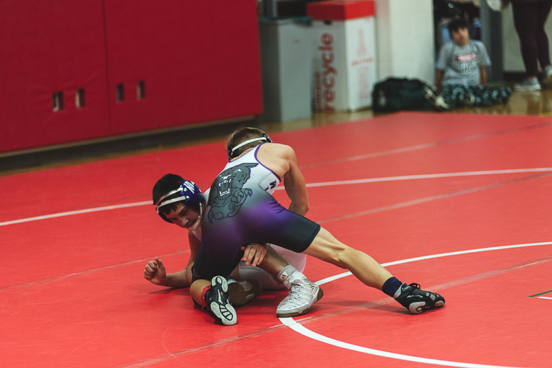 Wrestling Individual Districts-Constantine 2 9 2019-6