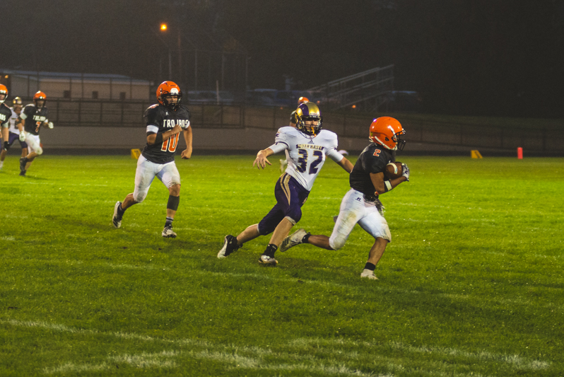 Sturgis Vs South Haven 9 6 2019-10