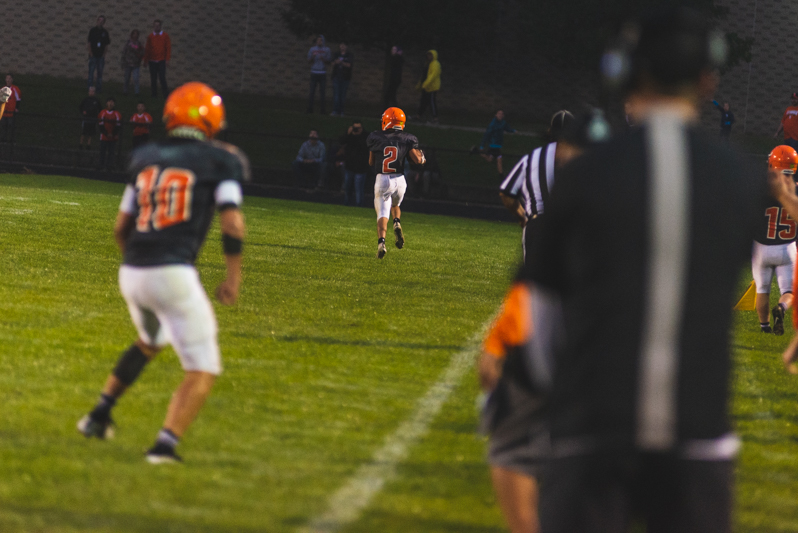 Sturgis Vs South Haven 9 6 2019-11