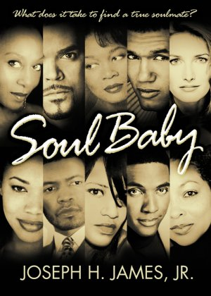SoulBaby