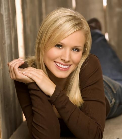 Crowd Funding Site Kickstarter Kick Starts Veronica Mars Movie