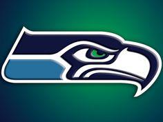 Bellevue Seahawks