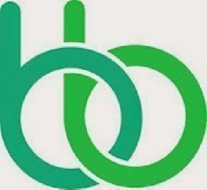 Brazzlebox logo