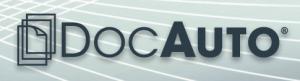 Doc Auto logo