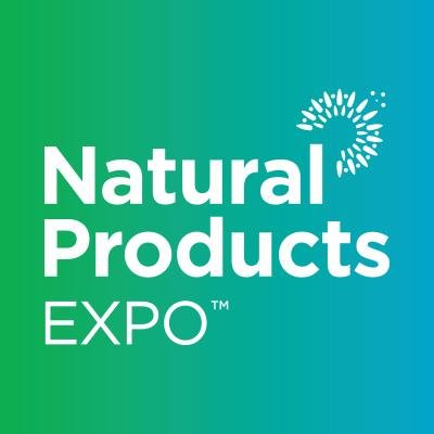Local Business News to Cover Natural Products Expo West 2016 Starting Thursday