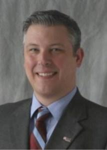 Peter Skovron - US Bank Seattle