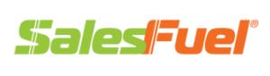 Sales Fuel logo