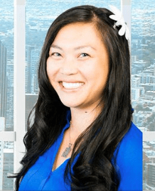 Stacia Kennedy Video Marketing Pro and Online Marketing Mentor