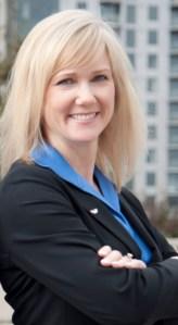 Susan Grosshans US Bank