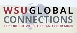 WSU Global Connections