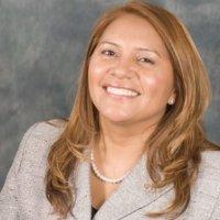 Silvia Perez-Rathell NAHREP