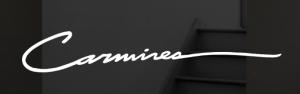 Carmine's Bellevue logo