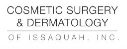 Dermatology Issaquah