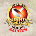Fortun Foods
