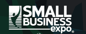 San Diego Small Business Expo