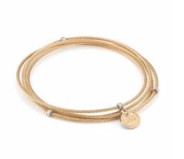 alor-hope-bracelet