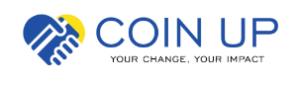 coin-up-app-logo