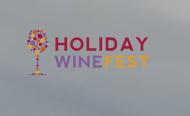 Holiday Wine Fest Seattle