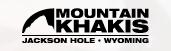 mountain-khakis