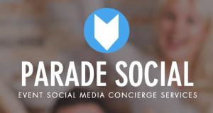 Parade Social