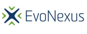 EvoNexus Startup Incubator