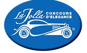La Jolla Concours D'Elegance